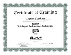 Club Repair Performance Technician.jpg