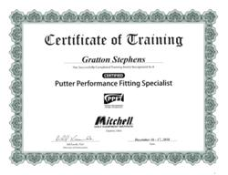 Putter Performance Fitting Specialist.jpg