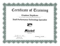 Shaft Performance Technology Specialist.jpg