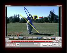 MotionView_Video_Analysis_screenshot_backview.jpg