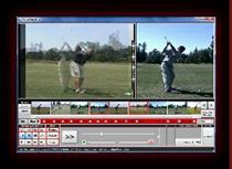 MotionView_Video_Analysis_screenshot_backsplitscreen.jpg